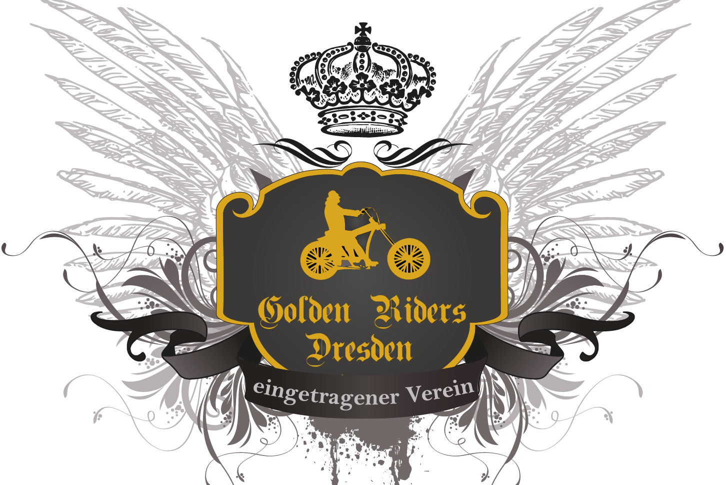 Golden Riders Dresden e. V.